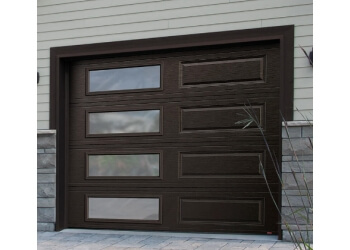 3 Best Garage Door Repair In Orillia On Threebestrated
