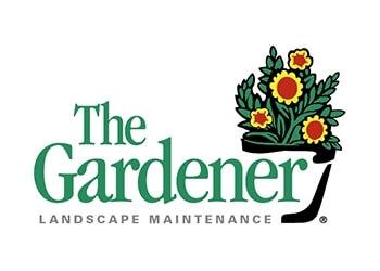 Ajax lawn care service The Gardener