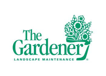 The Gardener Landscape Maintenance