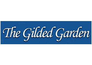 Richmond Hill lawn care service The Gilded Garden