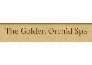 Chilliwack spa     The Golden Orchid Spa