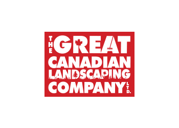 North Vancouver landscaping company The Great Canadian Landscaping Company Ltd.
