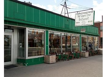 & 3 Best Vegetarian Restaurants in Ottawa ON - ThreeBestRated Pezcame.Com