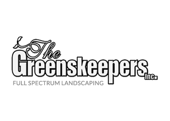 The Greenskeepers Inc Sherwood Park Lawn Care Services