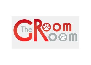 3 Best Pet Grooming in Calgary, AB - Ratings & Reviews ...