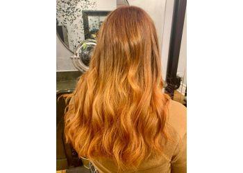 St Johns hair salon The Head Room