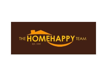 The HomeHappy Team