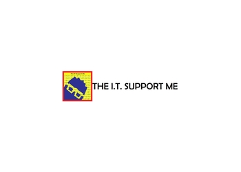 Port Coquitlam computer repair The IT Support Me