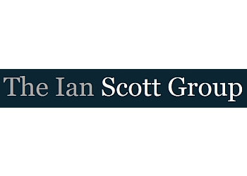 The Ian Scott Group