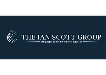 Orangeville web designer The Ian Scott Group