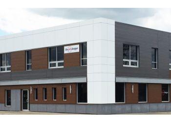 Windsor employment agency The Job Shoppe