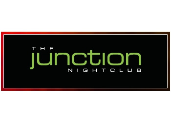 Oshawa night club The Junction Night Club