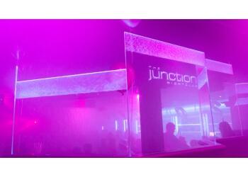 Oshawa night club The Junction Nightclub