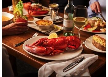 Vaughan steak house The Keg Steakhouse & Bar