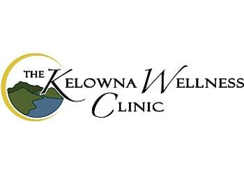 The Kelowna Wellness Clinic