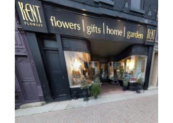 Kawartha Lakes florist The Kent Florist