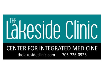 Barrie naturopathy clinic The Lakeside Clinic Center for Integrated Medicine