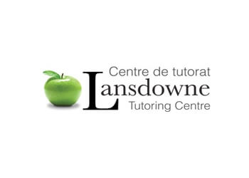 Montreal tutoring center The Lansdowne Tutoring Centre