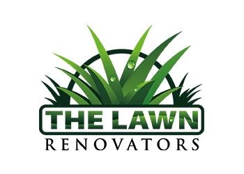 Niagara Falls lawn care service The Lawn Renovators