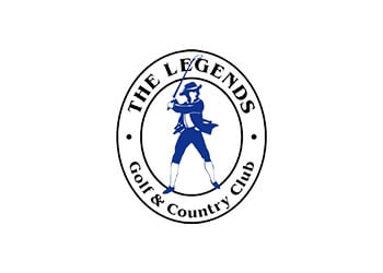 The Legends Golf & Country Club