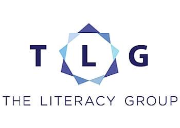 Kitchener tutoring center The Literacy Group