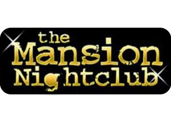 Barrie night club The Mansion Nightclub