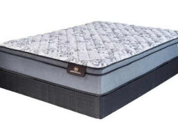 3 Best Mattress Stores In Prince George Bc Expert