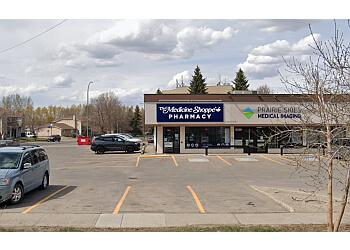 Regina Pharmacies The Medicine Shoppe Pharmacy