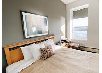 Hotel Rooms In Hemet Ca