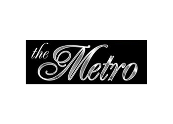 New Westminster wedding planner The Metro Hall