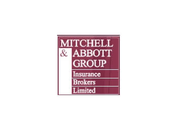 Hamilton insurance agency The Mitchell & Abbott Group Insurance Brokers Limited