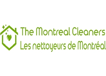 Laval house cleaning service The Montreal Cleaners