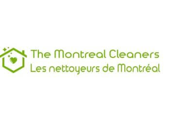 Montreal house cleaning service The Montreal Cleaners