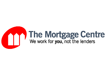 St Johns mortgage broker The Mortgage Centre