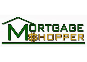 The Mortgage Shopper St Catharines Mortgage Brokers