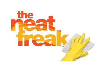 Newmarket house cleaning service The Neat Freak
