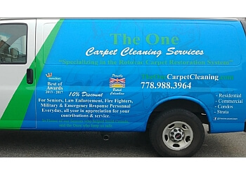3 Best Carpet Cleaning In Burnaby Bc Threebestrated