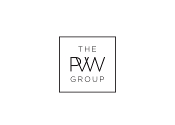 Whitby advertising agency The PVW Group
