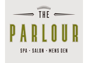 Langley spa The Parlour Spa, Salon & Mens Den