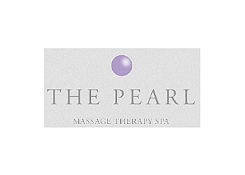 The Pearl Massage Therapy SPA