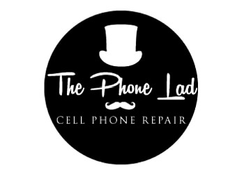 Sault Ste Marie cell phone repair The Phone Lad: Cell Phone Repair