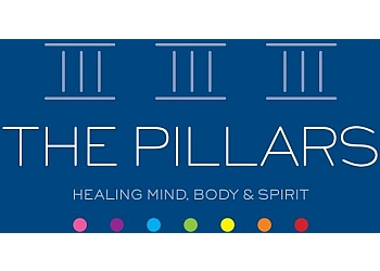 Kitchener hypnotherapy The Pillars Healing Mind, Body & Spirit