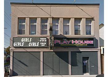 Windsor night club The PlayHouse