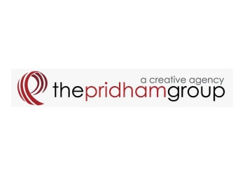 The Pridham Group
