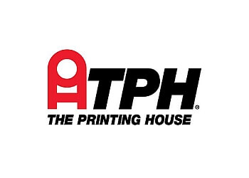 The Printing House St Catharines Printers
