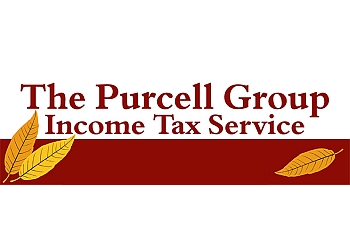Halifax tax service The Purcell Group