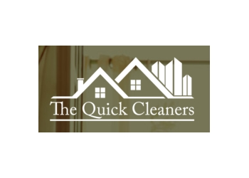 Waterloo house cleaning service The Quick Cleaners
