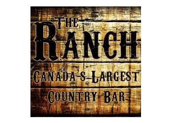 Barrie night club The Ranch