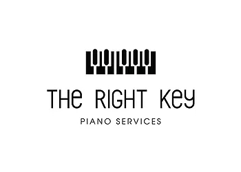Chatham music school The Right Key PIano Services
