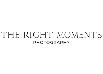 London wedding photographer The Right Moments Photography